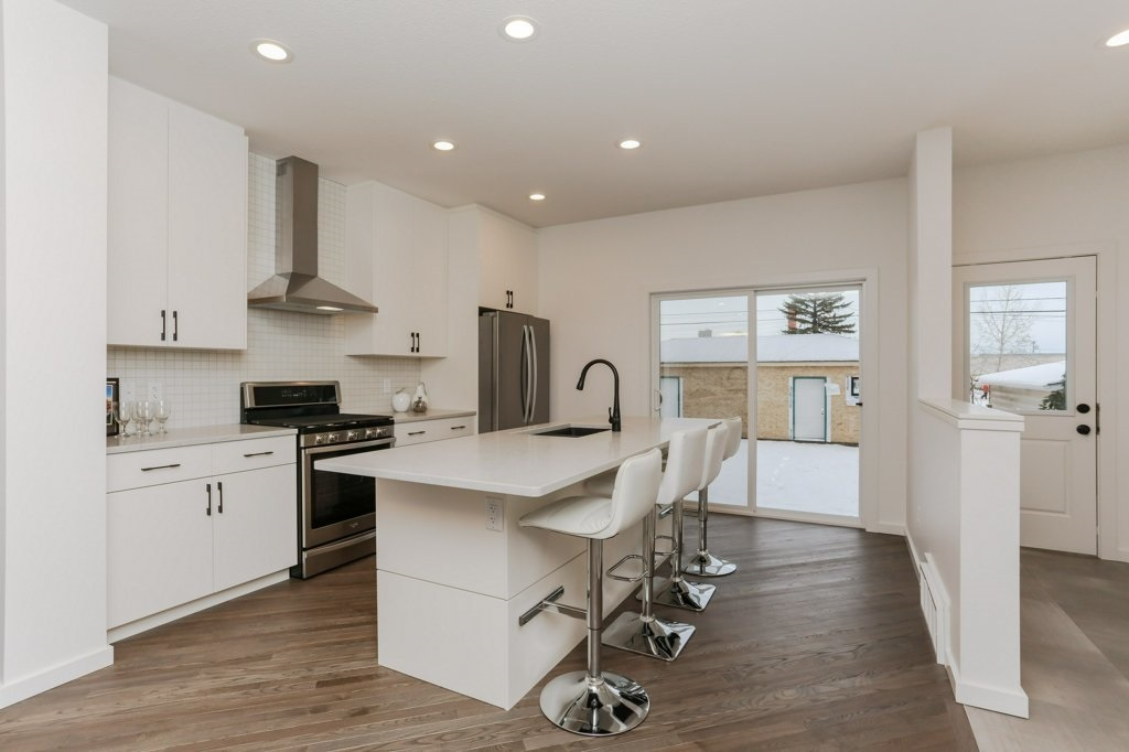 Photo of 11623 122 St NW