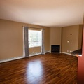 Photo 5 of #202 9707 105 St NW