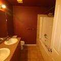 Photo 8 of #202 9707 105 St NW