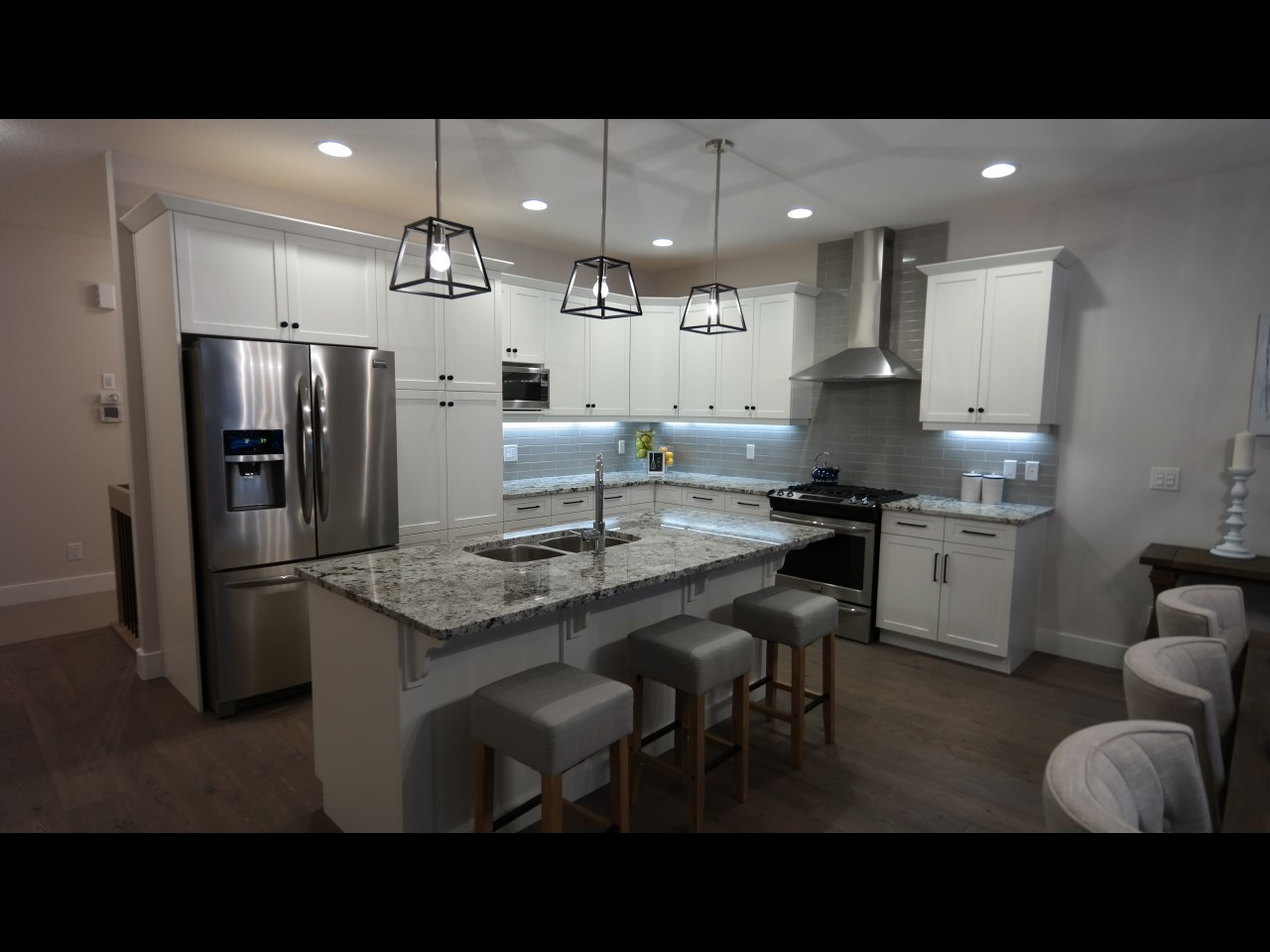 Ml e4080856 3603 47 ave forest heights beaumont for Garage ml auto beaumont sur oise