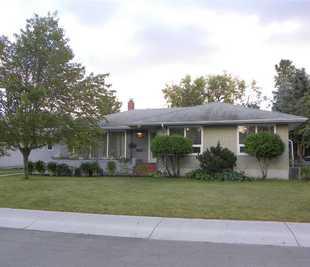 Homes For Sale In Windsor Park