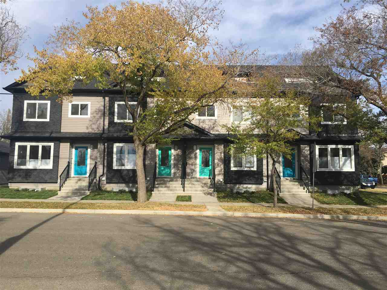 Photo of 15004 105 Ave NW