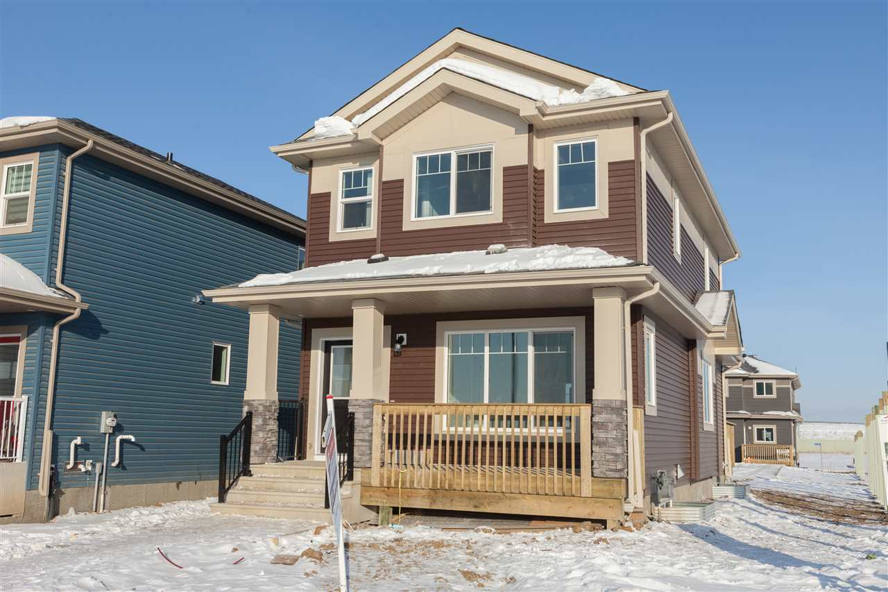 Ml e4086973 3502 48 ave forest heights beaumont for Garage ml auto beaumont sur oise
