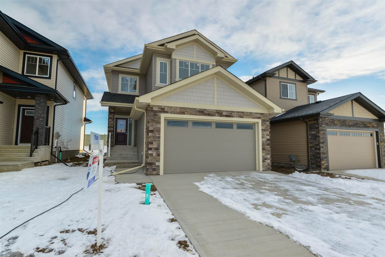 Ml e4089918 4717 35 st forest heights beaumont for Garage ml auto beaumont sur oise