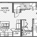 Photo 16 of 20517 128 Ave NW
