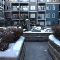 Photo 9 of #330 10121 80 Ave NW