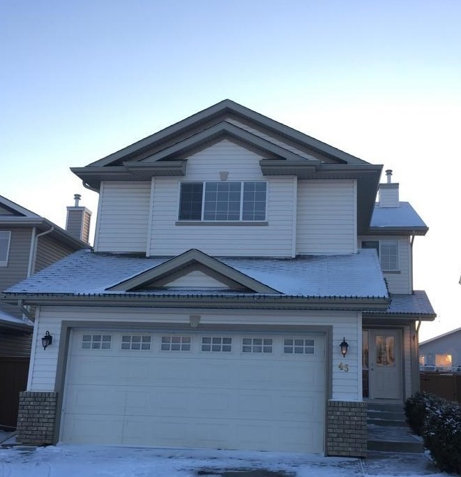 Photo of 45 Spruce Grouse Crescent