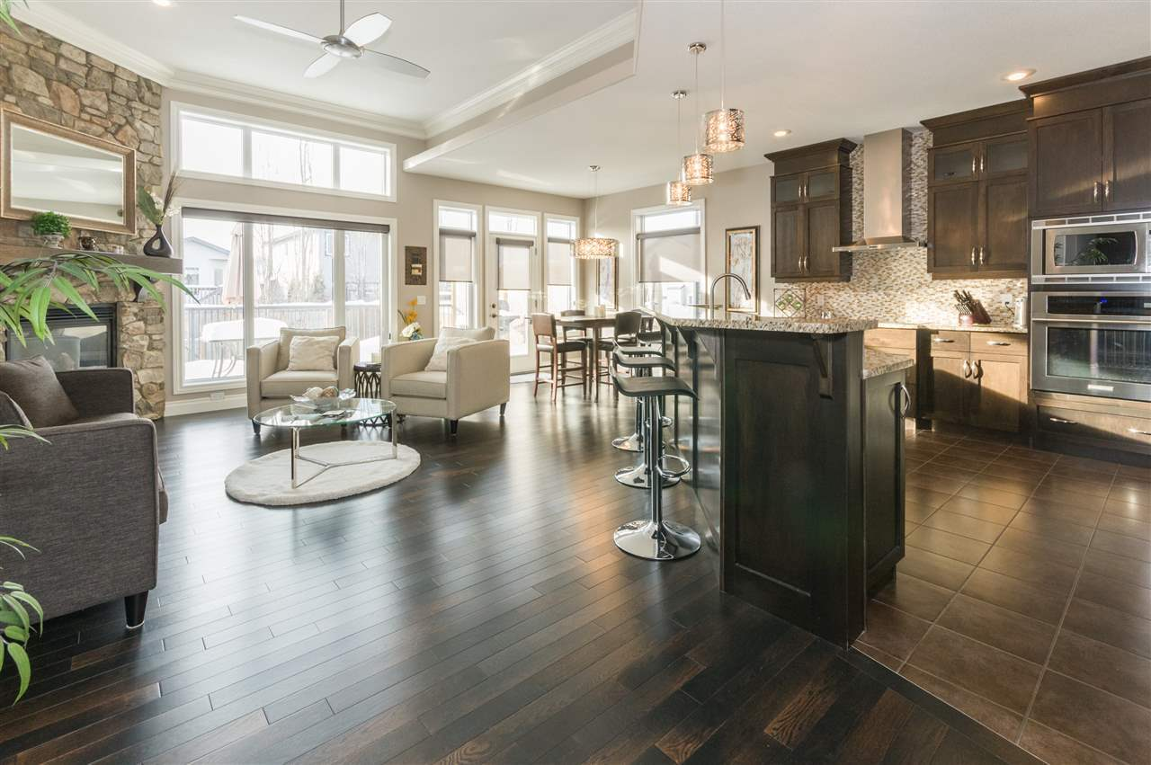 products flooring wood laminate view metro brown ch floor color floors hardwood somerset