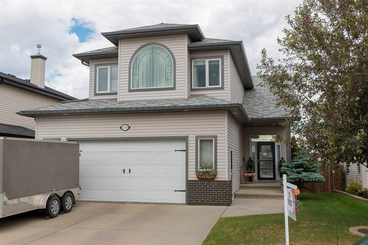Ml e4097736 private address eaglemont heights for Garage ml auto beaumont sur oise