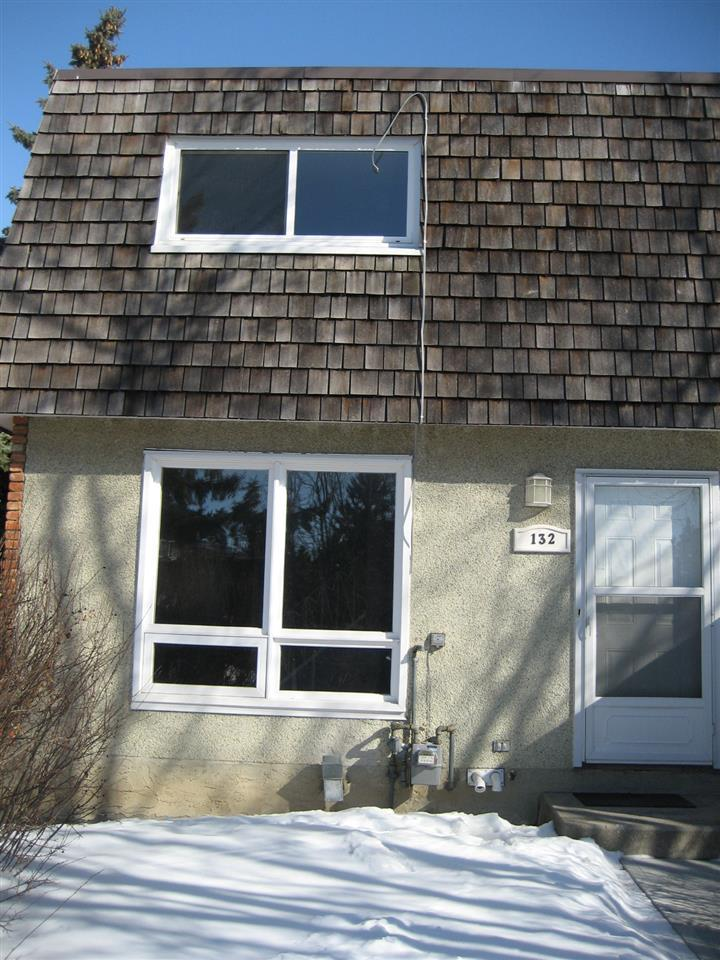 Photo of 132 Mayfair Mews NW