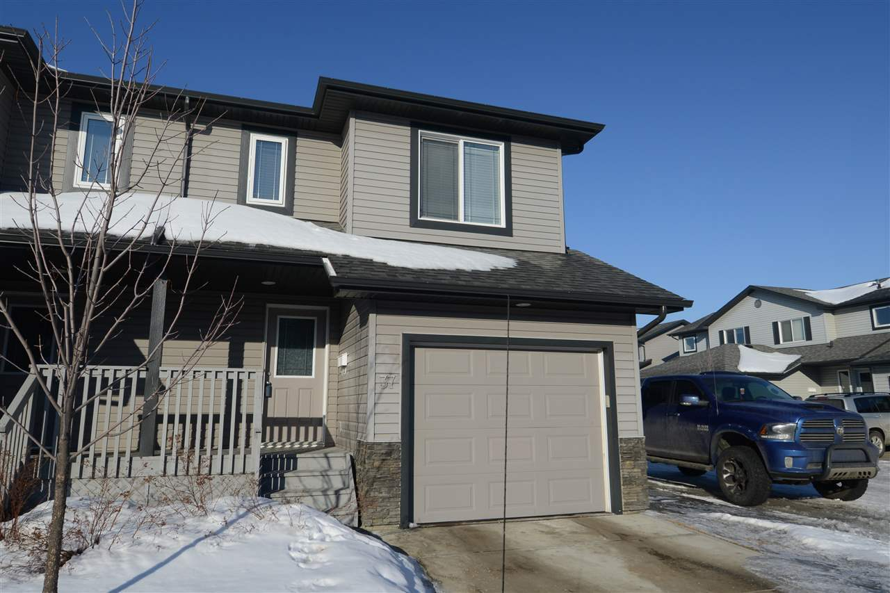 Photo of #37 13838 166 Ave NW