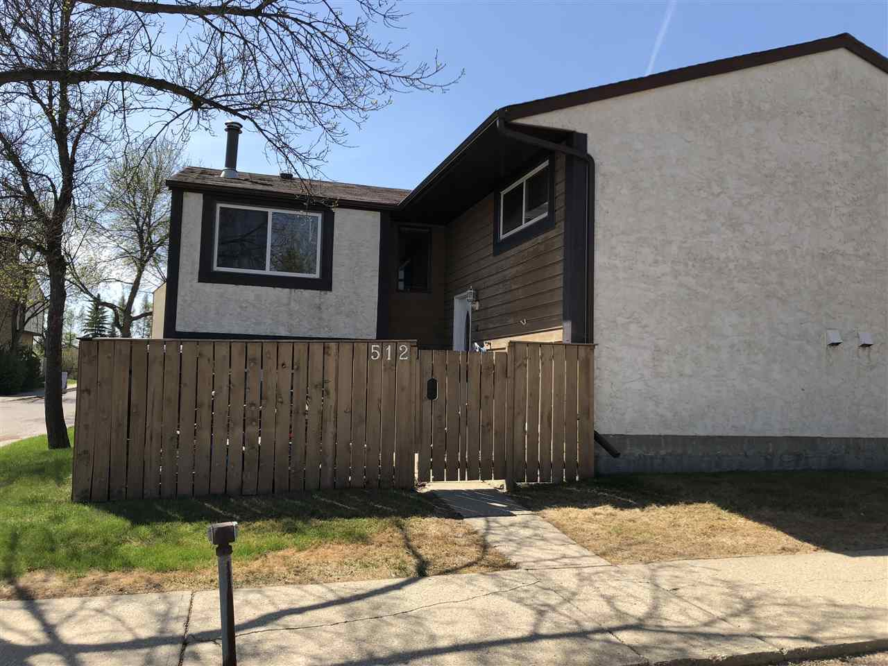 Photo of 512 Willow Court NW