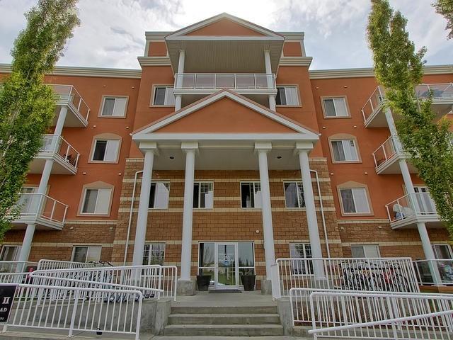 ML# E4105716 - #430 263 Macewan Road SW, MacEwan, Edmonton ...