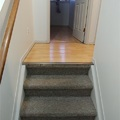 Photo 12 of #5 14235 82 St NW