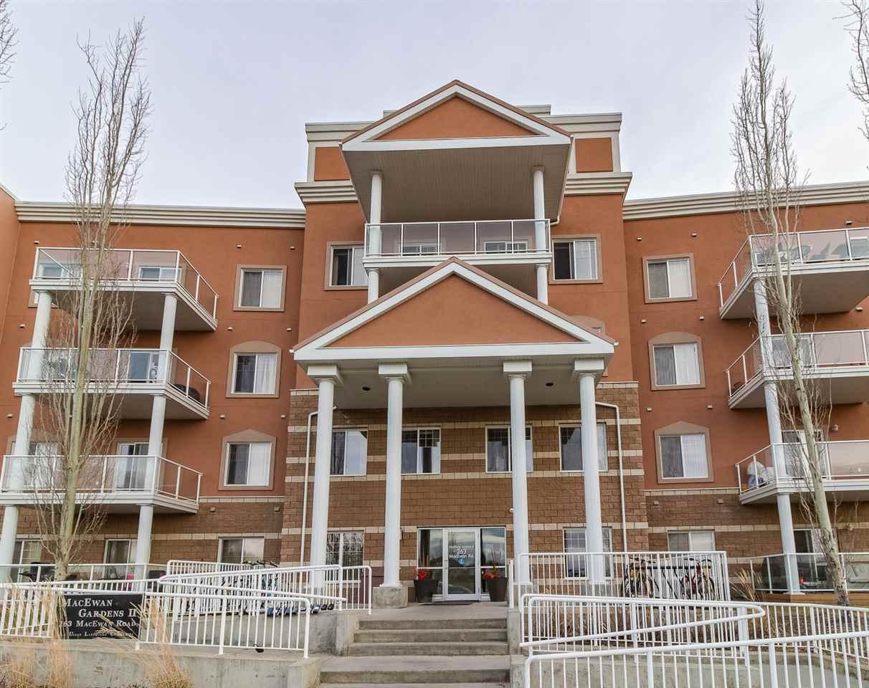 ML# E4108865 - #412 263 Macewan Road SW, MacEwan, Edmonton ...