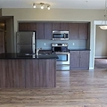 Photo 9 of #405 10518 113 St NW