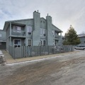 Photo 2 of #16 4610 17 Ave NW