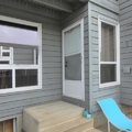 Photo 4 of #16 4610 17 Ave NW