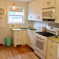 Photo 11 of 11243 85 St NW