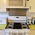 Photo 14 of 11243 85 St NW