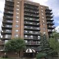 Photo 3 of #506 10545 Saskatchewan Dr NW