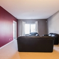 Photo 8 of #219 160 Magrath Road NW