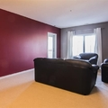 Photo 9 of #219 160 Magrath Road NW