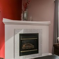 Photo 15 of 13519 33 St NW
