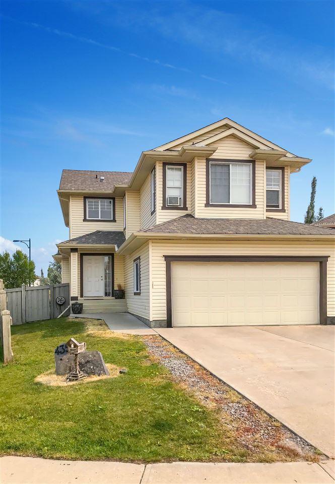ML# E4123407 - 435 Macewan Road SW, MacEwan, Edmonton | YEGisHome.ca