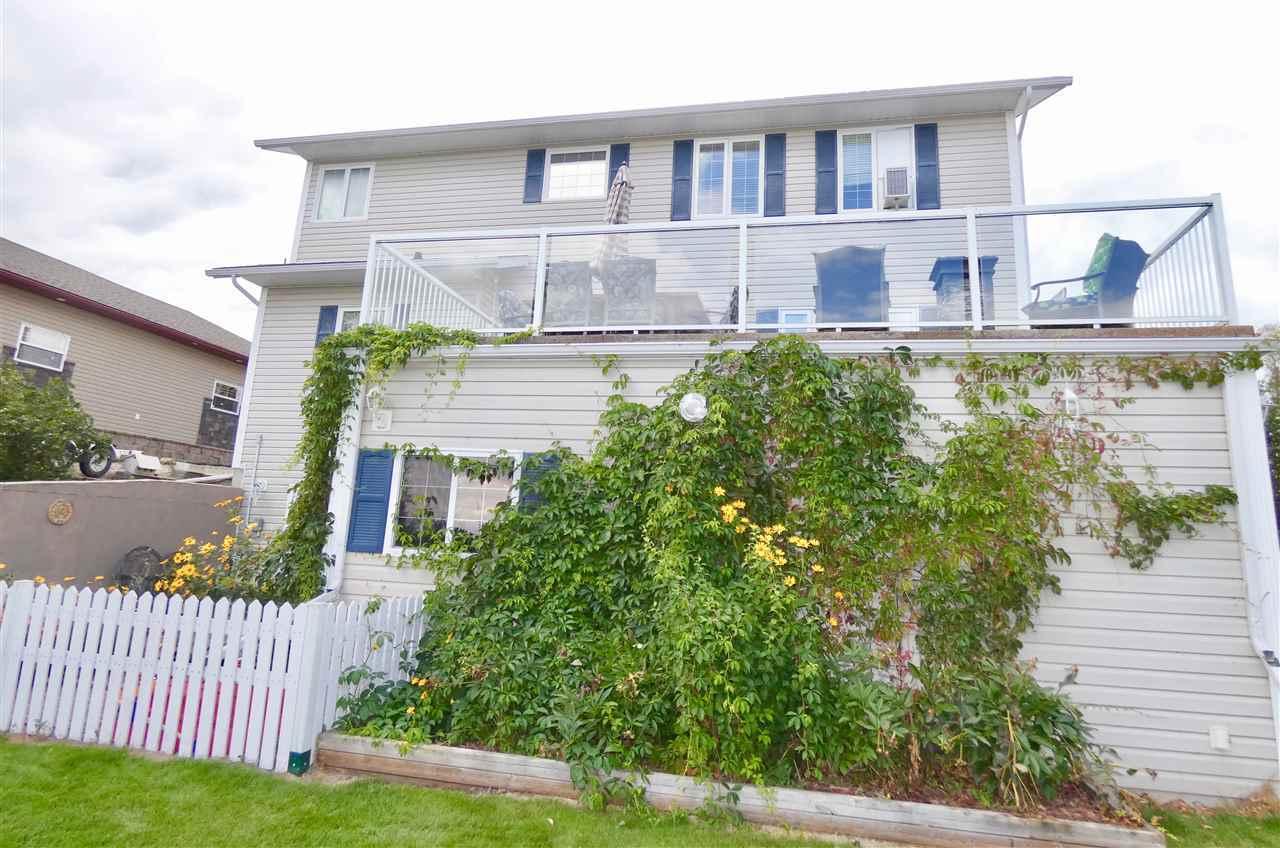 Ml E4132601 1512 Horseshoe Bay Estates Horseshoe Bay