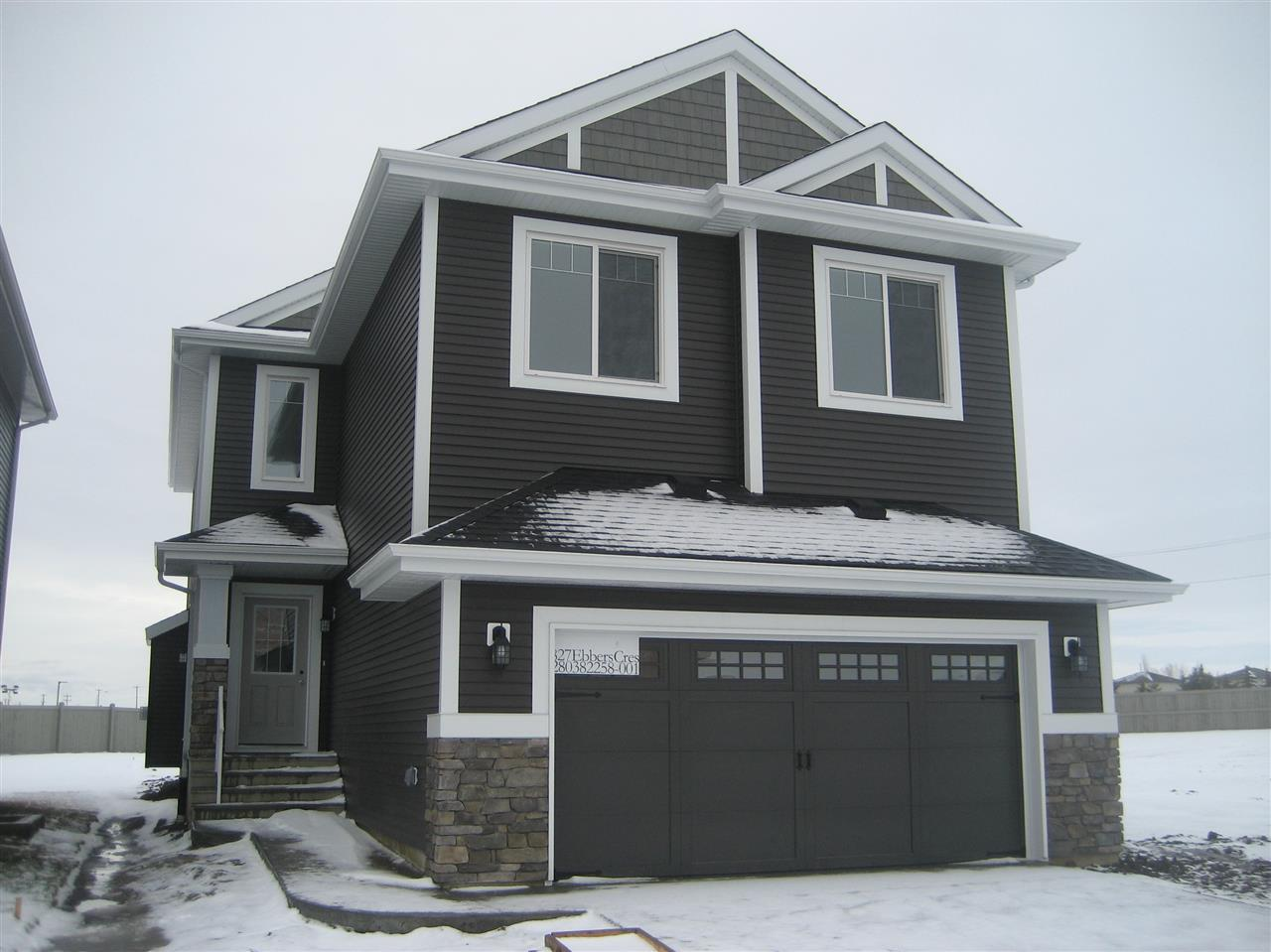Photo of 827 Ebbers Crescent NW
