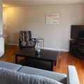 Photo 10 of #5 11008 124 St NW