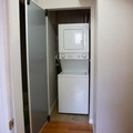 Photo 6 of #5 11008 124 St NW