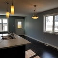Photo 3 of 11935 47 St NW