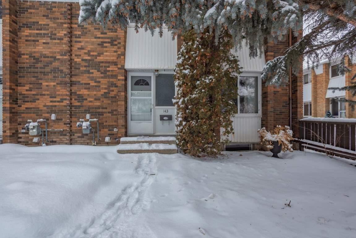 Photo of 143 Ridgewood Terrace