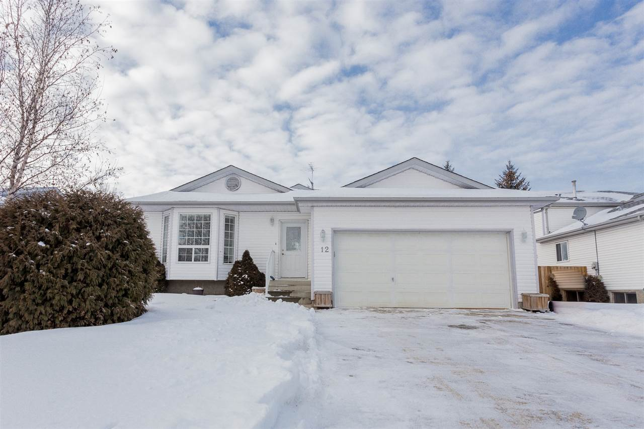 Photo of 12 Parkview Cres