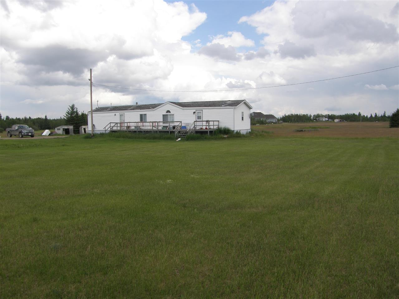 Photo of 42-23422 Twp Rd 582 Road