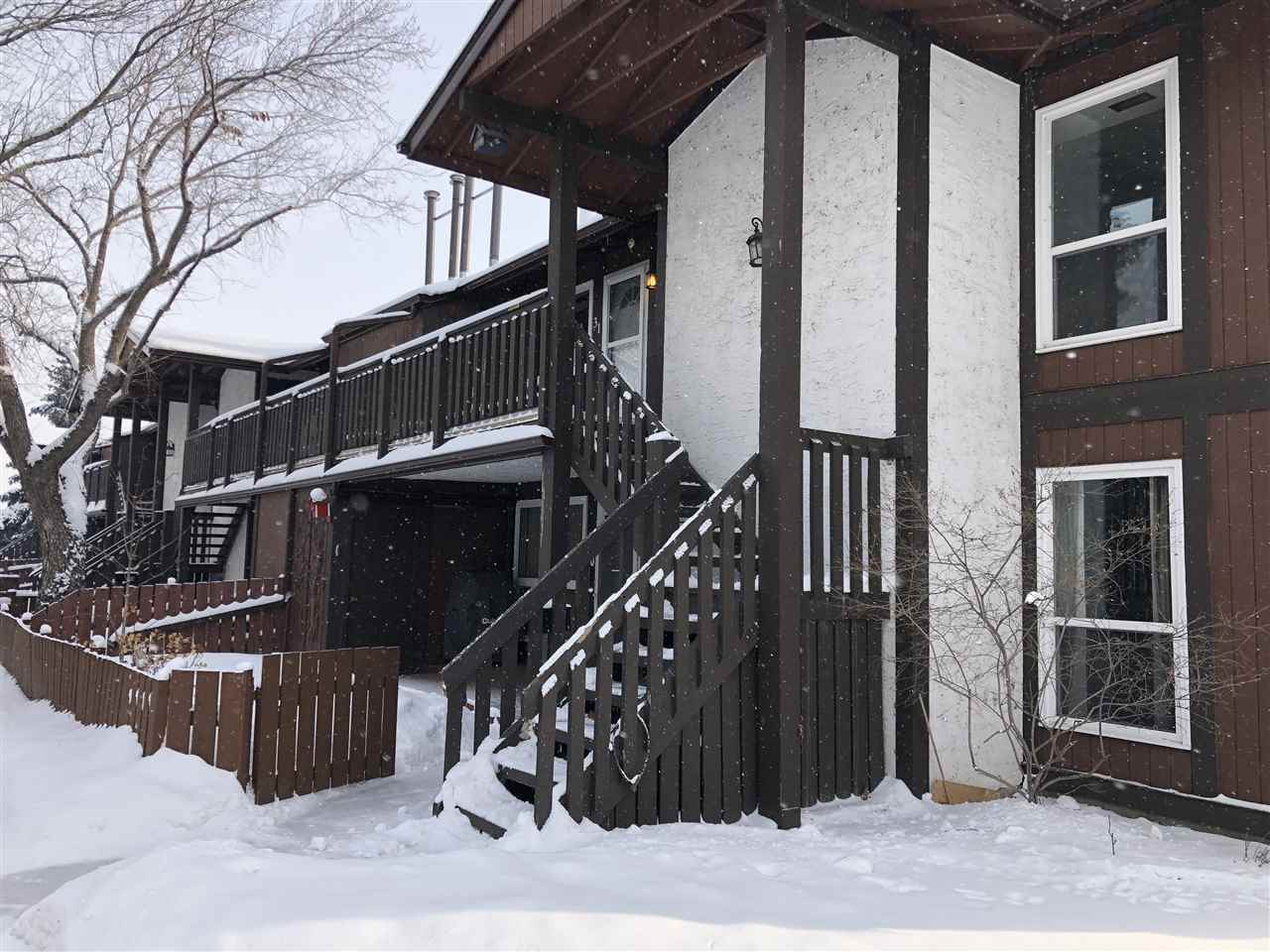 Photo of #31 3111 142 Ave NW
