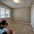 Photo 14 of 6407 3 Ave SW