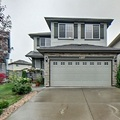 Photo 1 of 6407 3 Ave SW