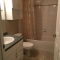 Photo 11 of #232 9704 174 St NW