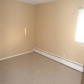 Photo 5 of #402D 2908 116a Ave NW