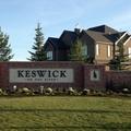Photo 27 of 3056 Keswick Way SW