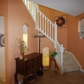 Photo 12 of 720 Butterworth Dr NW