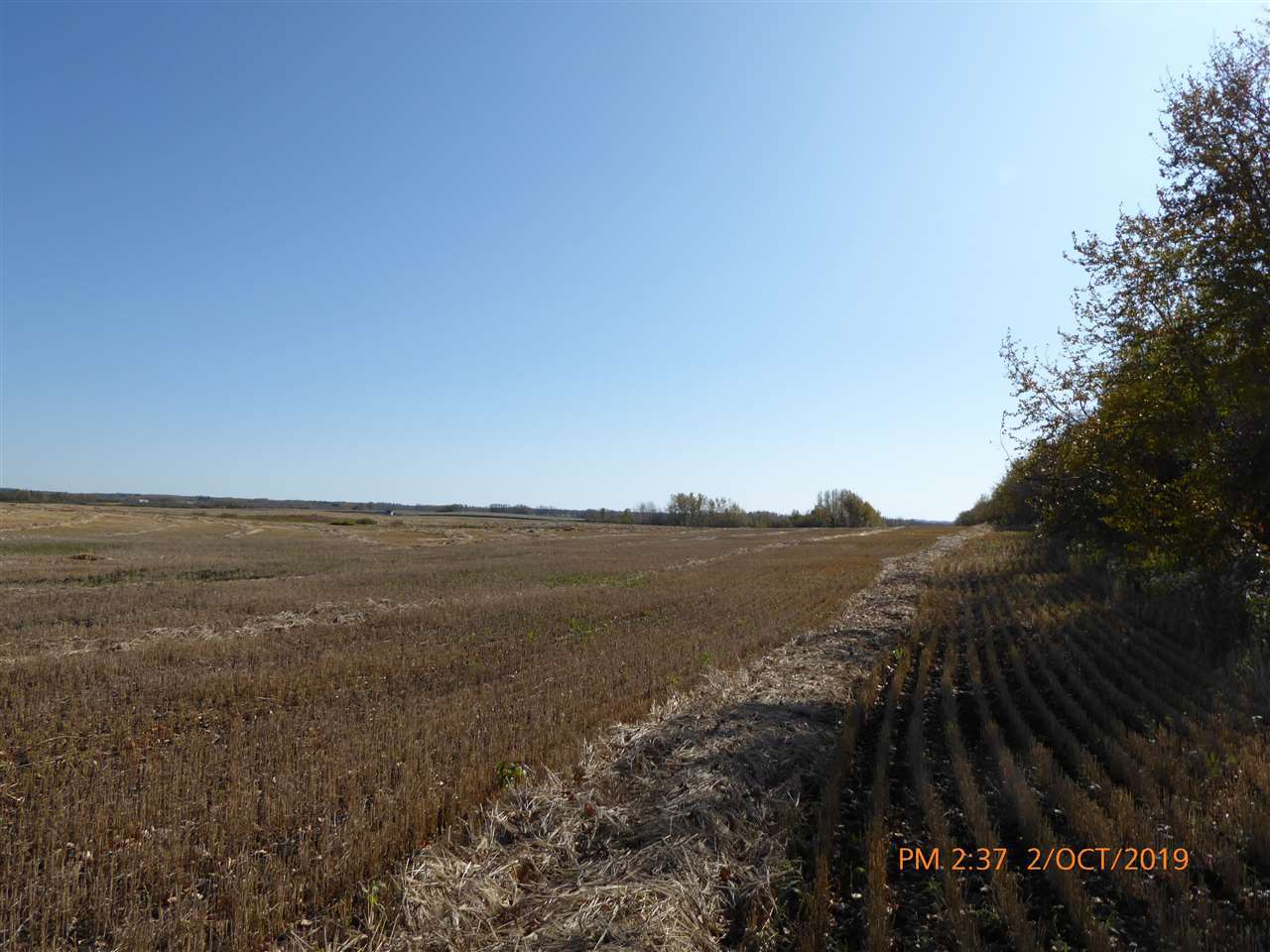 ML# E4163659 - N of HWY #14 Rr 193, South Of Rr Right Of Way