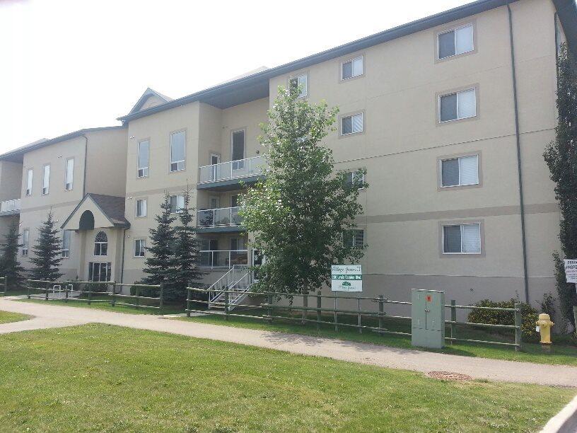 Photo of #104 260 Lewis Estates Boulevard NW