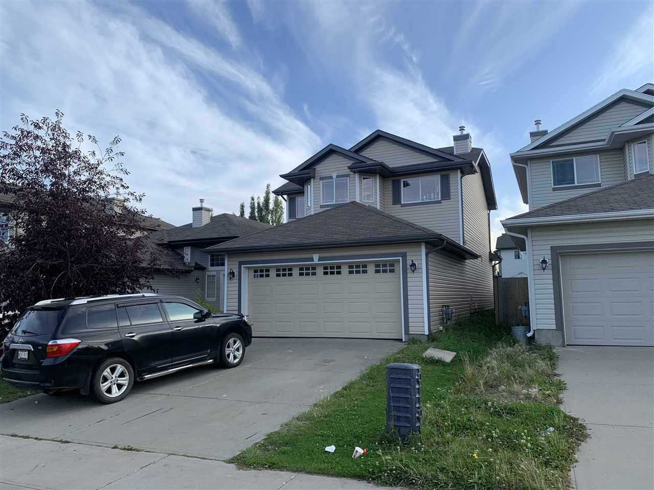 Photo of 5523 165 Ave NW