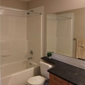 Photo 10 of #105 9535 217 St NW