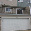 Photo 15 of #105 9535 217 St NW