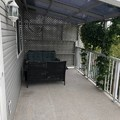 Photo 20 of 15805 104 Ave NW